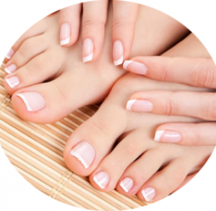 pedicure-manicure-gel-nails-nail-salon-beauty-parlour-massage-beauty